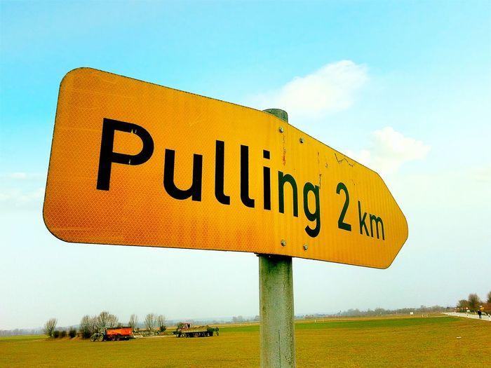 PullingOut Pulling Shapes PullingWeight Pullinallnighter Pulling What? Pulling Random Faces