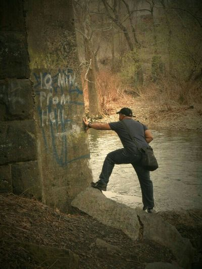 10minutes from hell....... Notes From The Underground Urban Exploration Twin Scary Places Life In Motion Exploring Pennsylvania