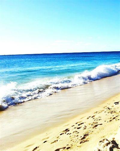 Paradise Beach Beach