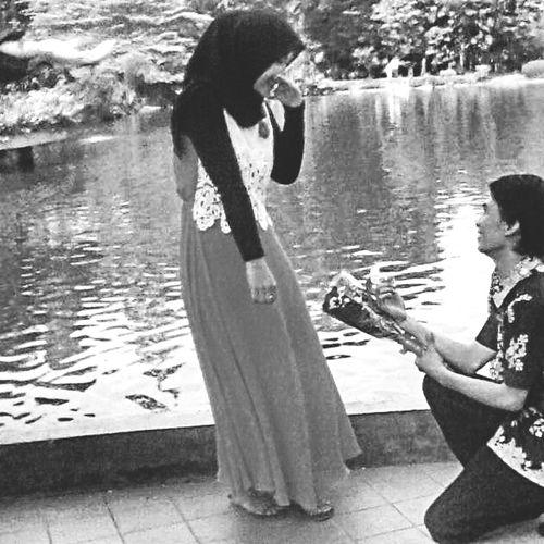 Wedding Ring ♡♥...Wedding...♥♡