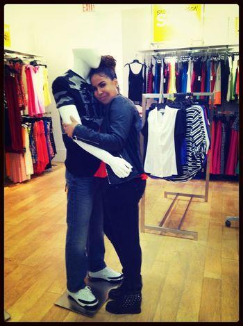 ar work That's Me LOL Love Free Hugs