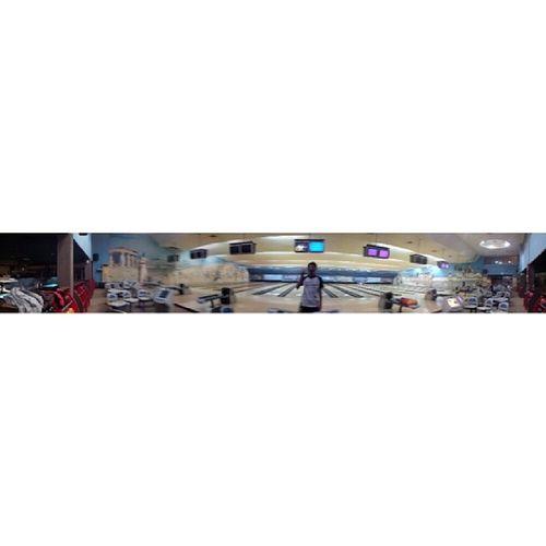 Superbowl SuperbowlXLVII XLVII Tagsforlikes superbowl2013 2013superbowl harbowl harbaughbowl superbowl47 47 photooftheday football nfl instagood sb47 49ers niners ravens TFLers sanfrancisco baltimore neworleans field touchdown kickoff sunday