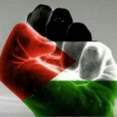 الله ينصر المسلمين فى غزة اللهم امين يارب العالمين