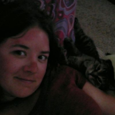 Just laying around and being a Snuggleslut Meow Snugglebug Shesaposer catlady