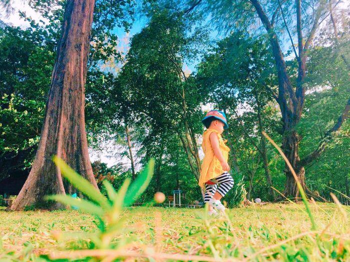Naiyang#พลอยวริน