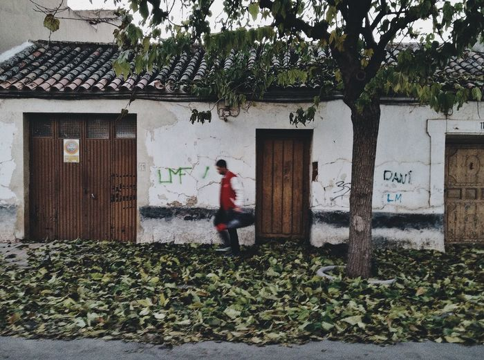 Life Streetphotography Vscocam Running Enjoying Life Lifestyle