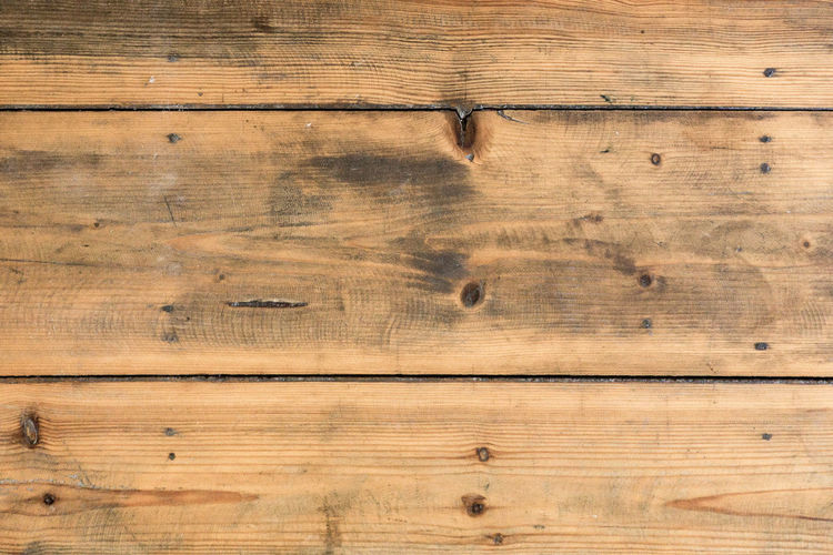 Nails Wood Wood Floor With Nails Brown Wood Brown Wood Behind Plates Brown Wood Desktop Brown Woodchips Texture Wood Pine Wood Pine Trees Pine Needles Wooden Floor Wooden Post Wooden Texture
