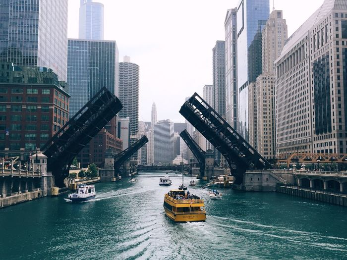 4:3 Chicago Architecture Cityscapes Urban Landscape The Street Photographer - 2016 EyeEm Awards