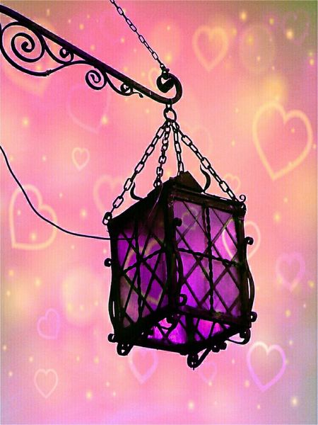 The Great Outdoors - 2016 EyeEm Awards Love Hearts Lantern Hanging Out Taking Photos Check This Out Hello World Relaxing Enjoying Life Beautiful Amazing Magical Today's Hot Look Modern Art