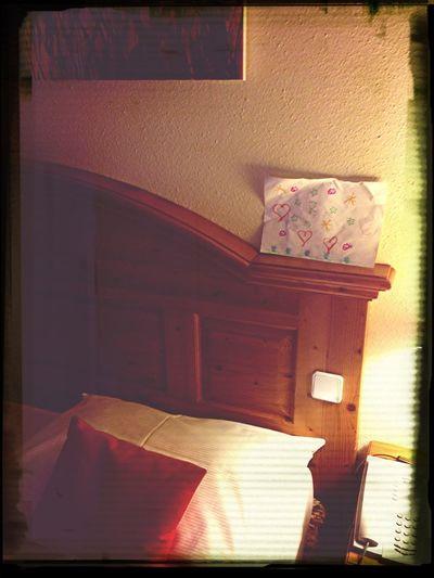 Na Bitte Des Bild Passt Doch Perfekt Ins Zimmer! Danke Mein Schatz (lena)