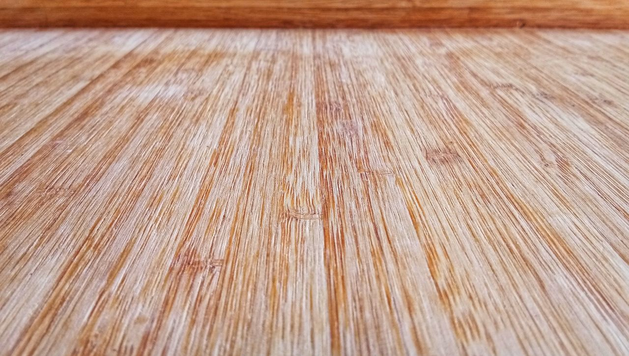 wood - material, hardwood floor, textile industry, brown, industry, wood grain, textured, close-up, pattern, no people, hardwood, indoors, backgrounds, nature, day
