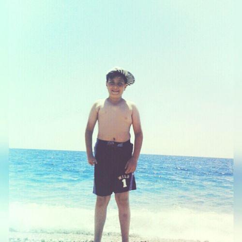 Deniz Kumsal Antalya Sea ıbeğeni Takipleselim Summer Takip Takipçi