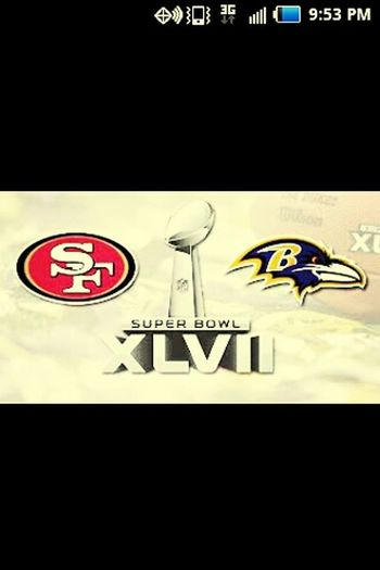 Who Is Goin To Win The Super Bowl This Year.....?