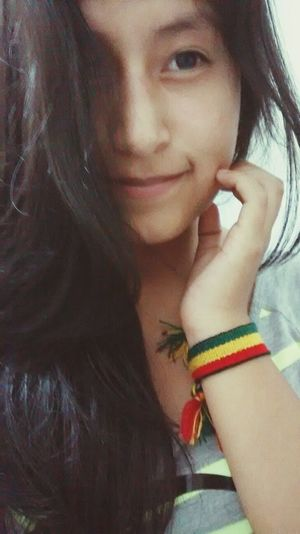 Lim paz <3