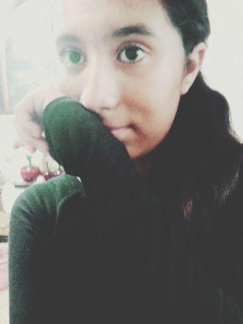Me Mexican Girl Emo Girl I'm So Ugly. Dead Befree Punkrock Kik Me Im Bored
