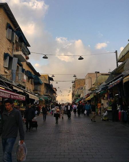 Jerusalem Lights Jerusalem Jerusalemoftheday Israel Nofilter Market Souk Cloud Clouds Cloudporn Pretty Instahappy Happiness Instanature Nature Naturephotography Silhouette Nofilter Cloudscape Cloudporn Rays Sunrays Lights Citylife The Street Photographer - 2016 EyeEm Awards