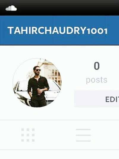 Follow Me On Instagram ♥ Add Me On Instagram Instagram I Love My Followers Dedicated To All Friends