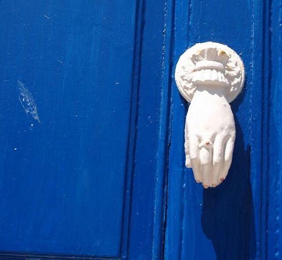 Greece Holidays In Greece ❤ Blue White Tinos Greece Summer In Greece Beutiful  Art Minimalism Street Photography
