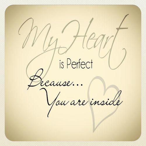 I luh you! @danwbilliot Foreverandever Endingatnever Husbandandwife