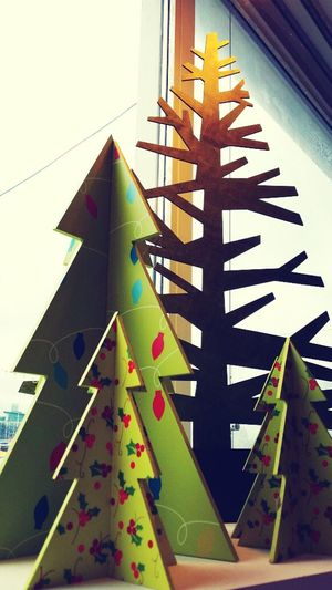 xmas at Design Museum London EyeEmBestPics