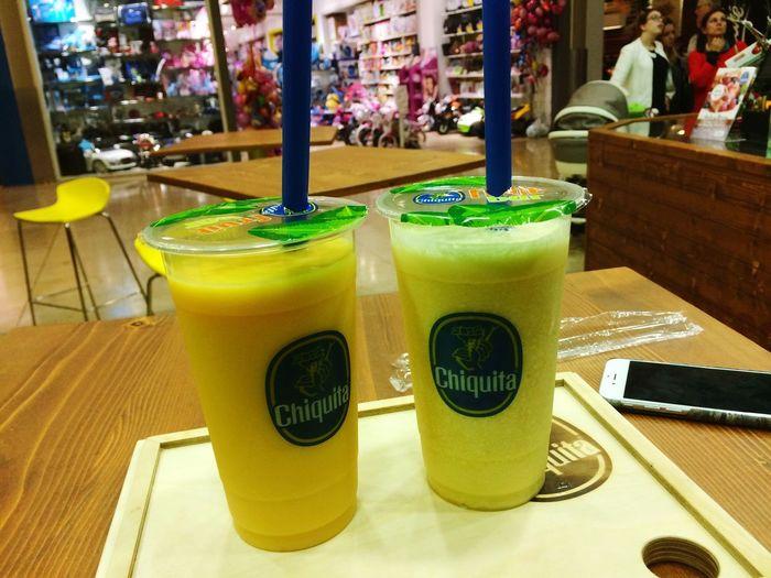 Chiquita Fruit Fruit Healthy Food Healthy Delicious Food Fresh Fruits Fresh