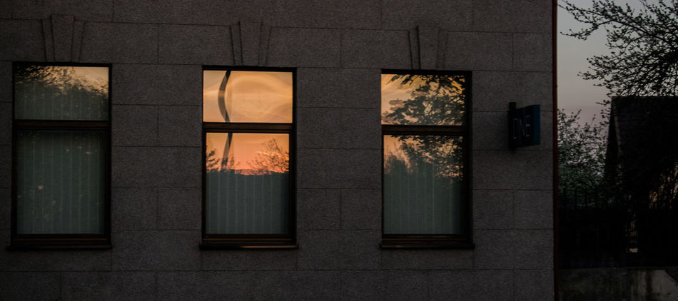 Window Architecture Built Structure Home Interior Modern Lifestyles Building Exterior No People Tree Eyeemphotography EyeEm Best Edits Eyeem Photography Photooftheday Photography Ukmerge Outdoors Sunset Evening Beauty In Nature Nikond3300 Nikonphotography The Great Outdoors - 2017 EyeEm Awards EyeEmBestPics Art Is Everywhere Lithuania The Street Photographer - 2017 EyeEm Awards The Architect - 2017 EyeEm Awards