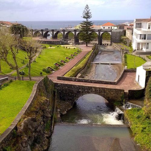 ShotOnMyLumia  Azores, S. Miguel