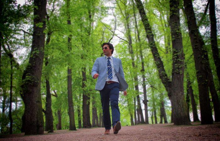 To get succeed all we need to do is... Believe. Modeling Oslo Summer Model Boy Punjabi Adeelisyours Selfie ✌ Pakistani Hugoboss Norge 17mai Zara Park Walk Green Nature
