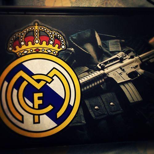 Madridfan