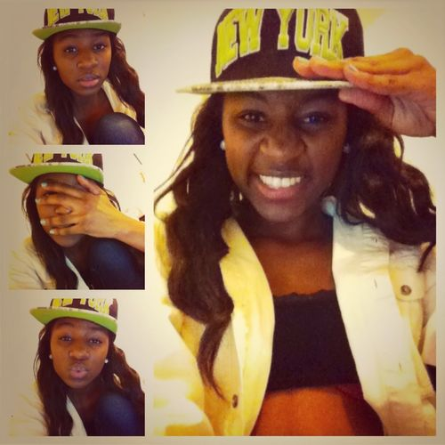 How Many Likes Can I Get? Lol #CoolinIt #Snapback