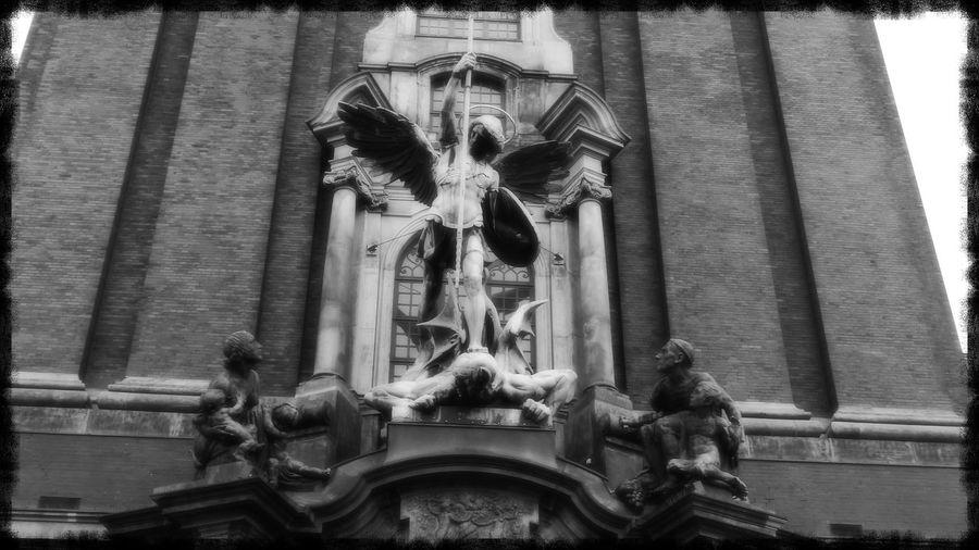 Hamburg Sankt