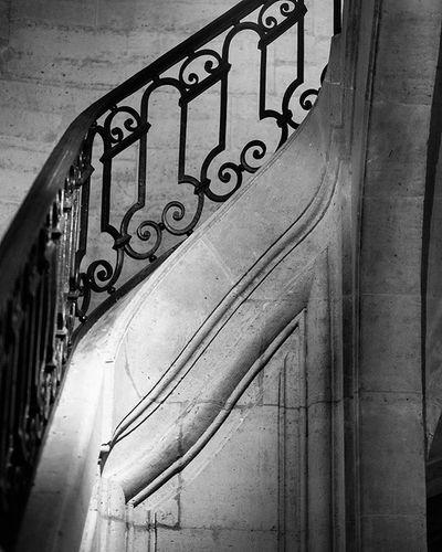 Obscene Explicitcontent Paris Fujifilm Fujifilm_xseries Fuji Igparis Ig_paris Igaddict Architecture Details Architectureporn Architecturelovers Explicitcontent Symetric Rsa_architecture Rsa_bnw Noiretblanc Ig_bw Bnw_life Bnw_captures Bnw Blackandwhite Nb  Collegedesbernardins pornstairs stairsmonochromemonochromatic