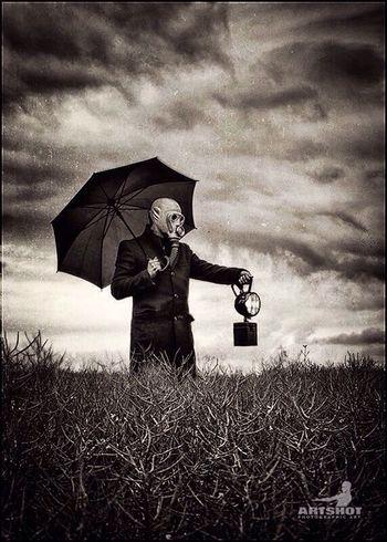 The Rainmaker Darkness And Light Grunge Light People Art Man Portrait Dark Light And Shadow Urban