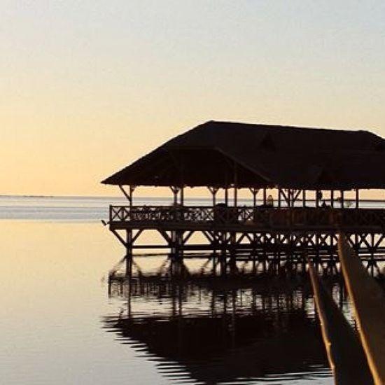 Djerba  Malga Tunisia Tunisie charm sunset sky world wonderful beautiful beauty beau ajim mer sea instagram instagood @instagram