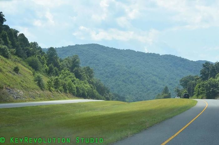 Mountain View Boone NC