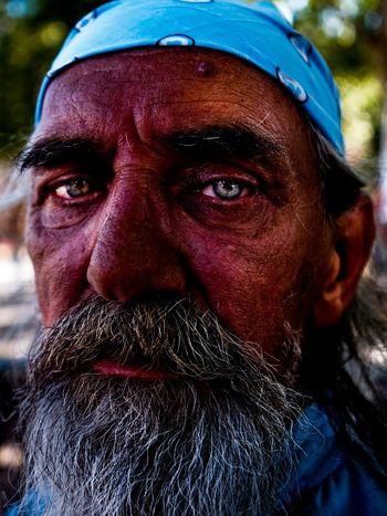 Portrait. Street. Olympus London Homeless Humanity...  News Photgraphy Homelessness  Steve Merrick Stevesevilempire Portrait
