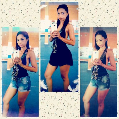 It's really hot day here! Hitthegym Fitnessgirl Fitnesstime Hardwork Workout Enjoy The Little Things Moment Ilovemylife Getsweaty Getsexy