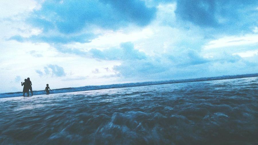 Bali vibes First Eyeem Photo