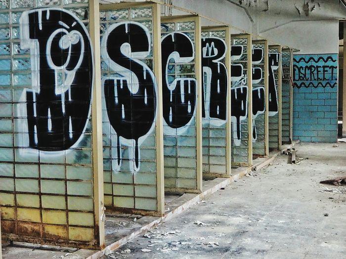 Urbexphotography Urbexexplorer Urbanphotography Urbexual Urbex_prestigious Urbex_rebels Urbex_supreme Urbexjunkies Urbexnetwork Urbexworld Urbexphotography Abandoned Urbexexploring Urbex Germany Urbex Abandoned Urbexday Urbexploring