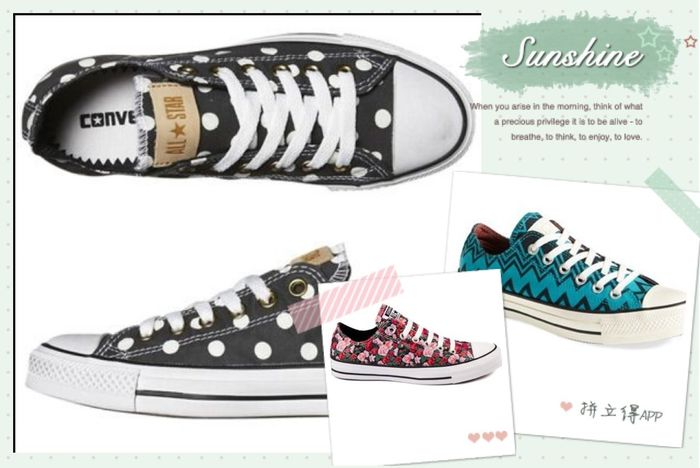 All Stars, converse Fashion By ITag Shoes By ITag Shoes