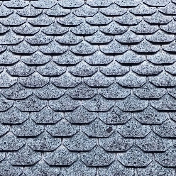 Pattern Full Frame Backgrounds No People Curve Concentric Close-up Outdoors Day Texture Patterns Textured  Roof Home EyeEm Gallery EyeEmBestPics