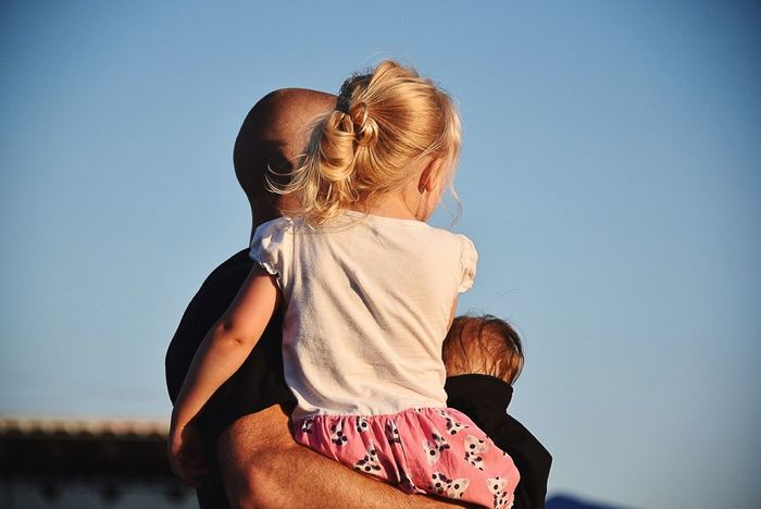 Sweet Memories Love Better Together Happiness Beauty Redefined Sound Of Life Popular Photos Modern Father Happy People
