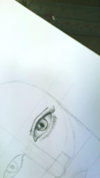 Art Class 👌