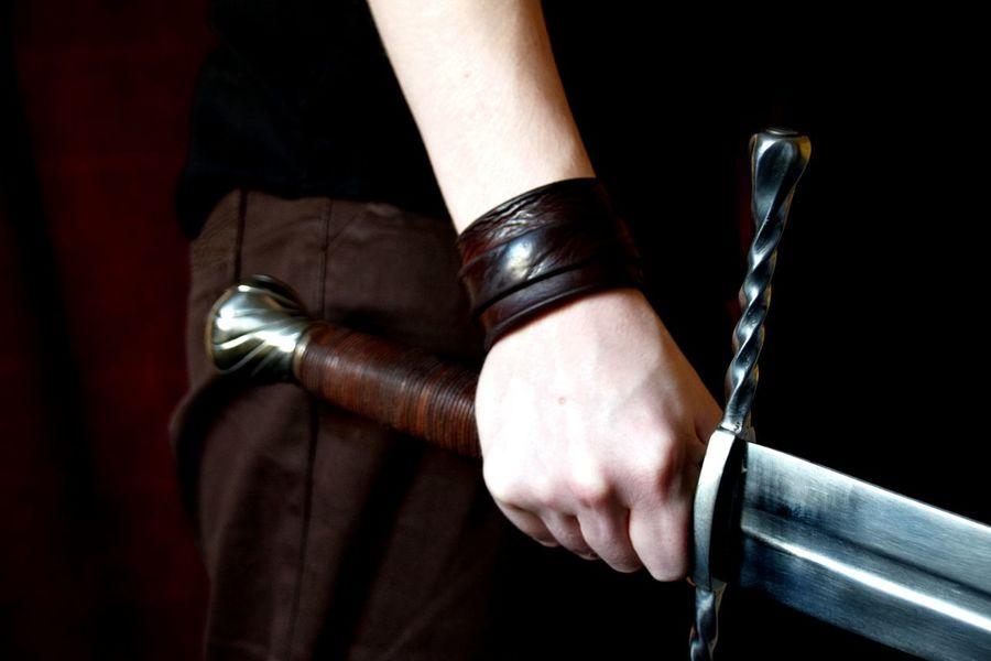 by Jacqueline Muhlack Photography Photographer Fotografie Fotografieren Hobbyfotograf Fencing Fechten Fencer Fechter Fencing<3 Sword Schwert