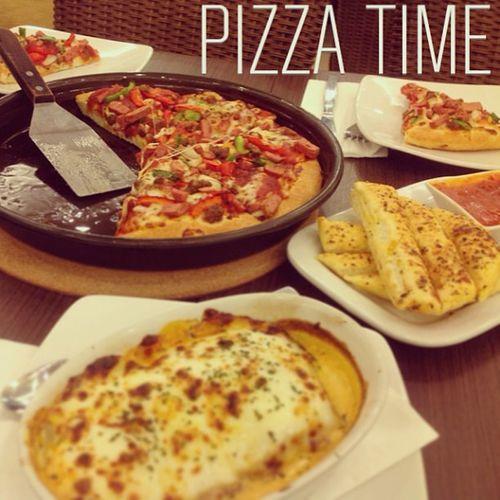 Pizza Eatingout Lasagna Breadstick like like4like TagsForLikes TFLers liker likes l4l likes4likes photooftheday love likeforlike likesforlikes liketeam likeback likebackteam instagood likeall likealways liking