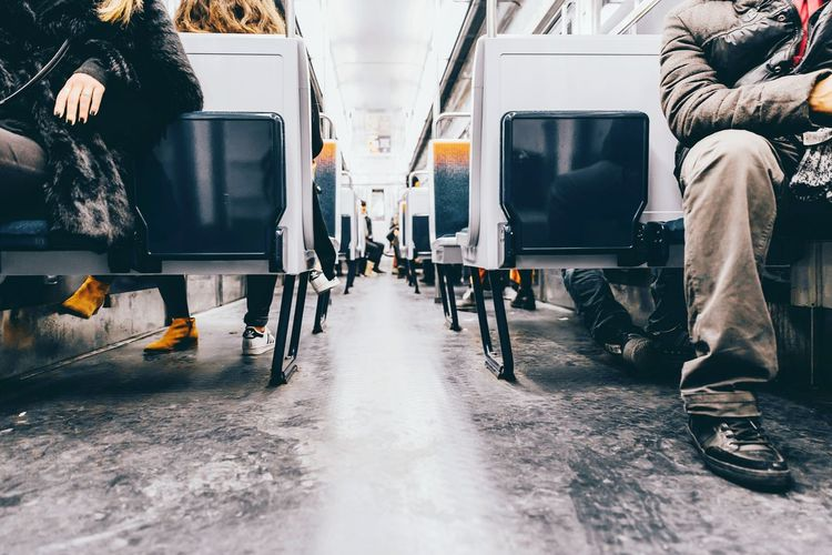 Street Streetphotography Train Train Station Grey Minimalism Architecture Archiporn 500px