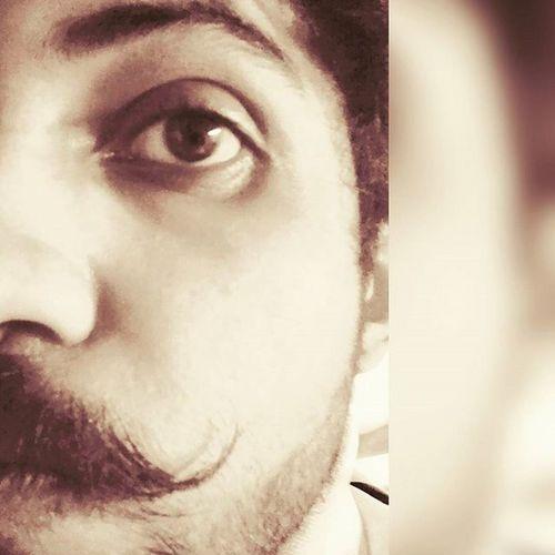 Moustache Moustachepower Instamoustache Instacool Instapic Moustachegram Moustacho