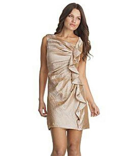 Dress Dresses Check This Out Women Woman Fashion Streetfashion Street Fashion Summer