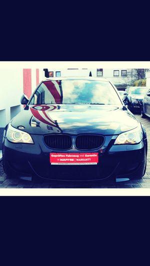 Bmw 5 Black Bmw Bmw E60 M5 Bmw I ♥ It BMW Motorrad Bmwmotorsport BMW M5  Bmwlove Bmw Museum Bmw Car Bmwmagazine BMW Welt  Angel Eyes