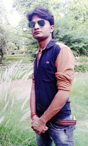 Ashik First Eyeem Photo